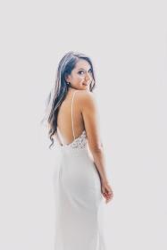 Cassandra + Bobby Wedding Day__Ryan Bolton-3K5A6486