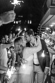 Stacey + Ben Engagement_Ryan Bolton_3K5A5889