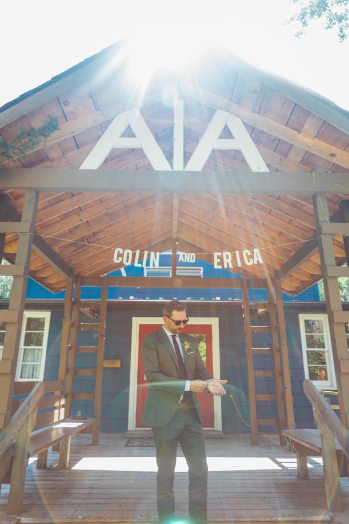 Erica + Colin Toronto Island__Ryan Bolton-0H3A0104
