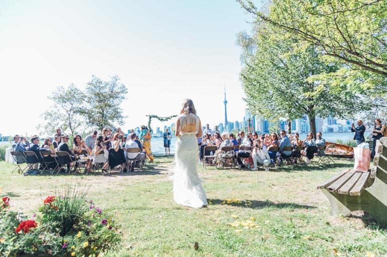 Erica + Colin Toronto Island__Ryan Bolton-0H3A0486