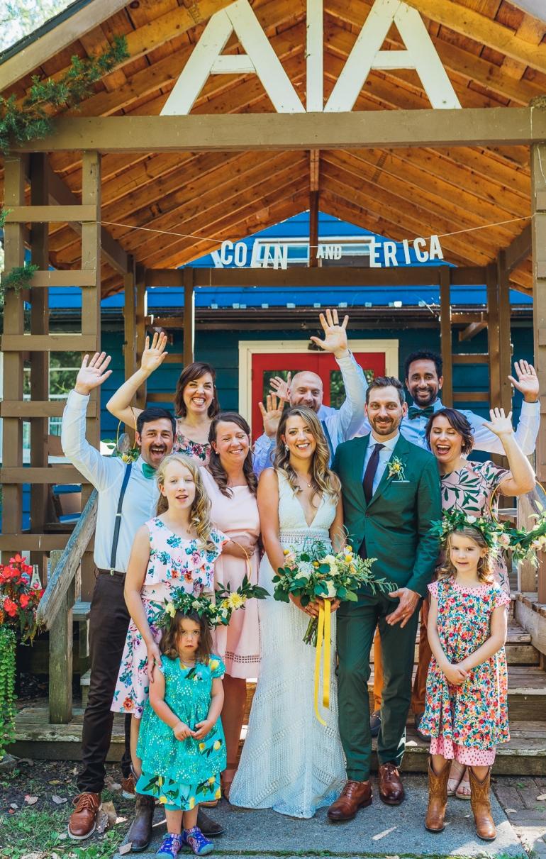 Erica + Colin Toronto Island__Ryan Bolton-0H3A0768