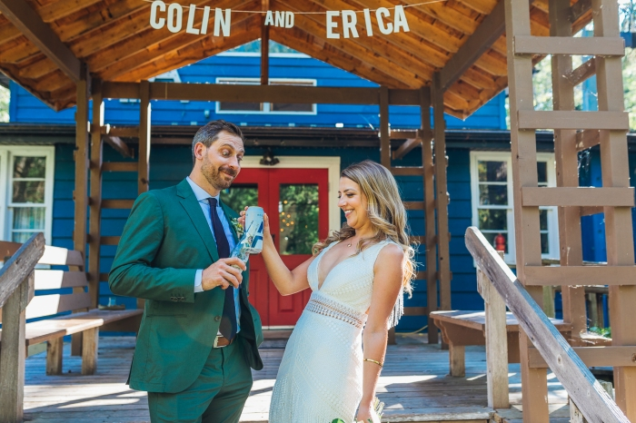 Erica + Colin Toronto Island__Ryan Bolton-0H3A0779