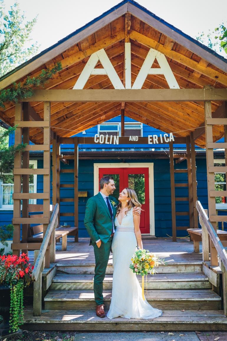 Erica + Colin Toronto Island__Ryan Bolton-0H3A0785