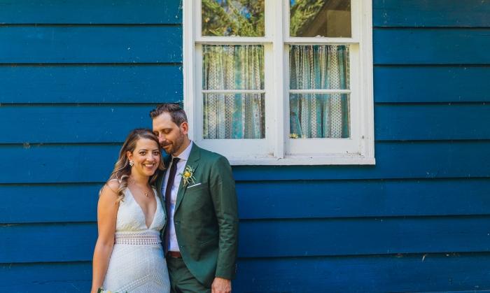 Erica + Colin Toronto Island__Ryan Bolton-0H3A0798