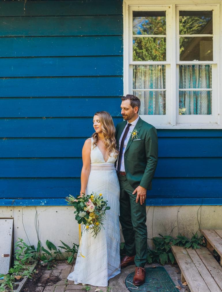 Erica + Colin Toronto Island__Ryan Bolton-0H3A0802