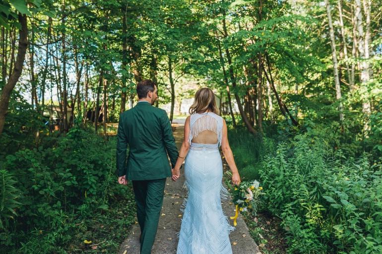 Erica + Colin Toronto Island__Ryan Bolton-0H3A0818