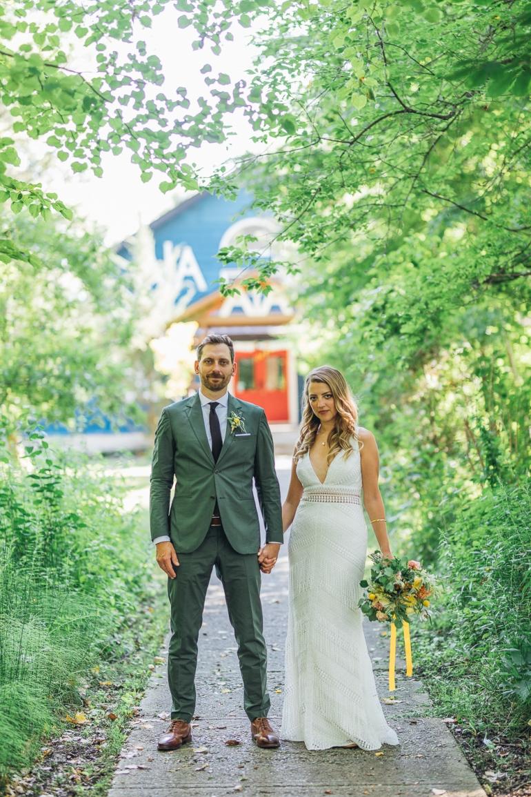 Erica + Colin Toronto Island__Ryan Bolton-0H3A0857
