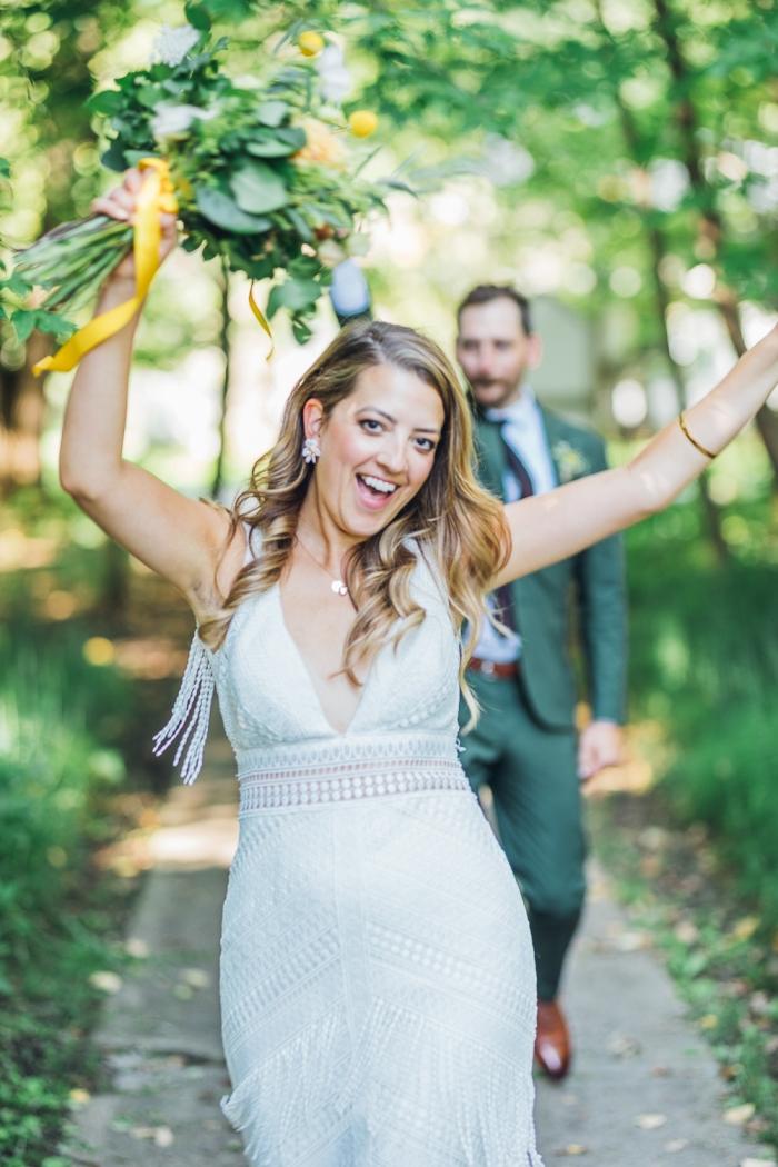 Erica + Colin Toronto Island__Ryan Bolton-0H3A0875