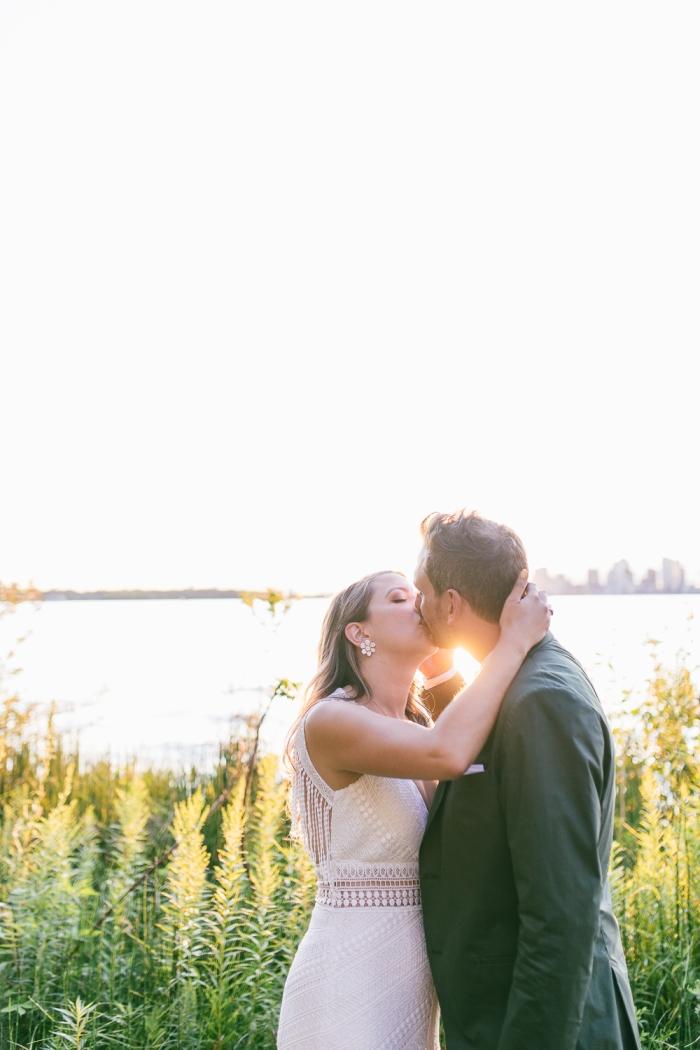 Erica + Colin Toronto Island__Ryan Bolton-0H3A1262