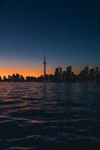 Erica + Colin Toronto Island__Ryan Bolton-0H3A1471