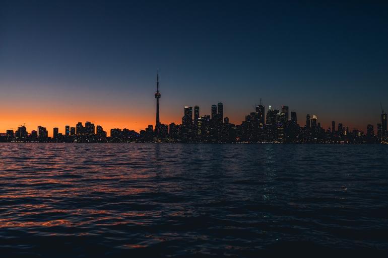 Erica + Colin Toronto Island__Ryan Bolton-0H3A1473