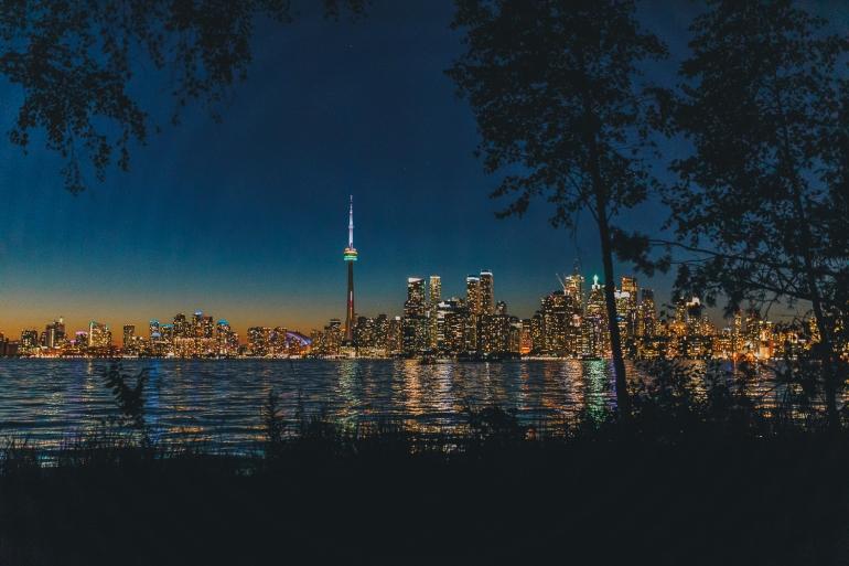Erica + Colin Toronto Island__Ryan Bolton-0H3A1496