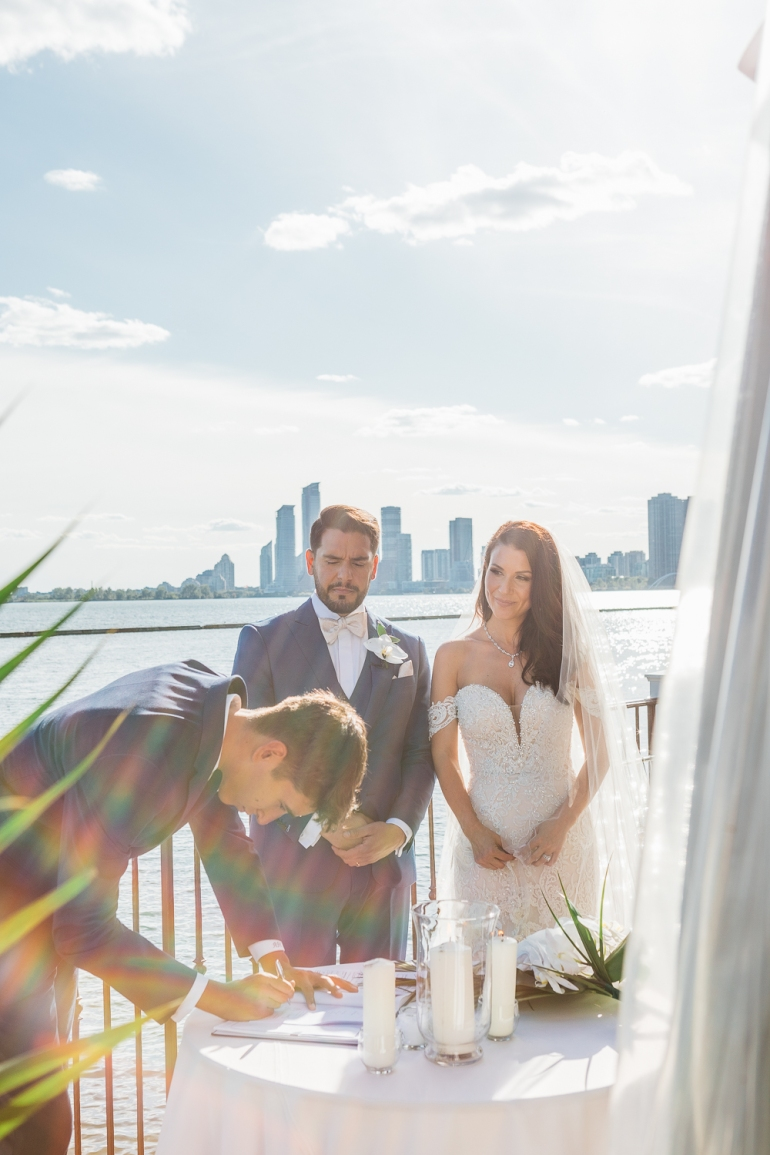 Caroline + Vince Wedding__Becca Lemire-IMG_0255