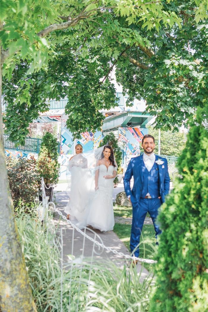 Caroline + Vince Wedding__Becca Lemire-IMG_9780