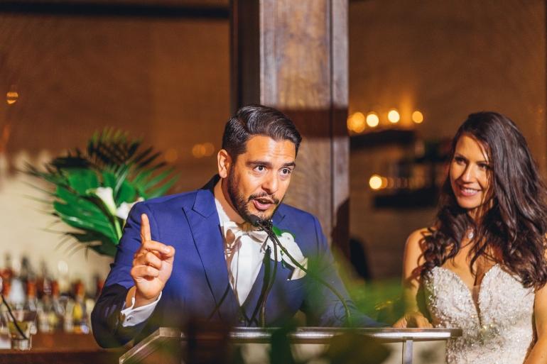 Caroline + Vince Wedding__Ryan Bolton-0H3A0114