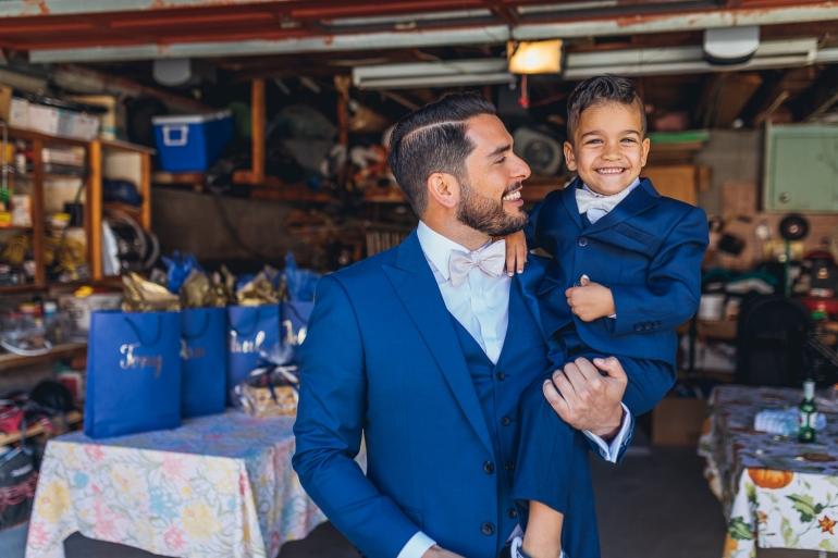 Caroline + Vince Wedding__Ryan Bolton-0H3A2249