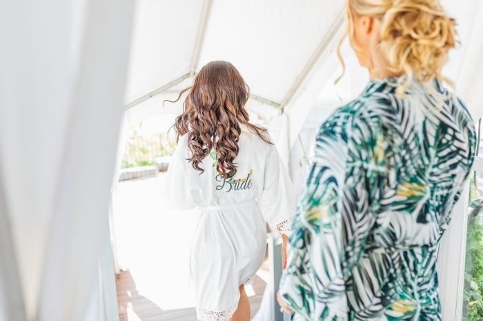 Caroline + Vince Wedding__Ryan Bolton-0H3A2588