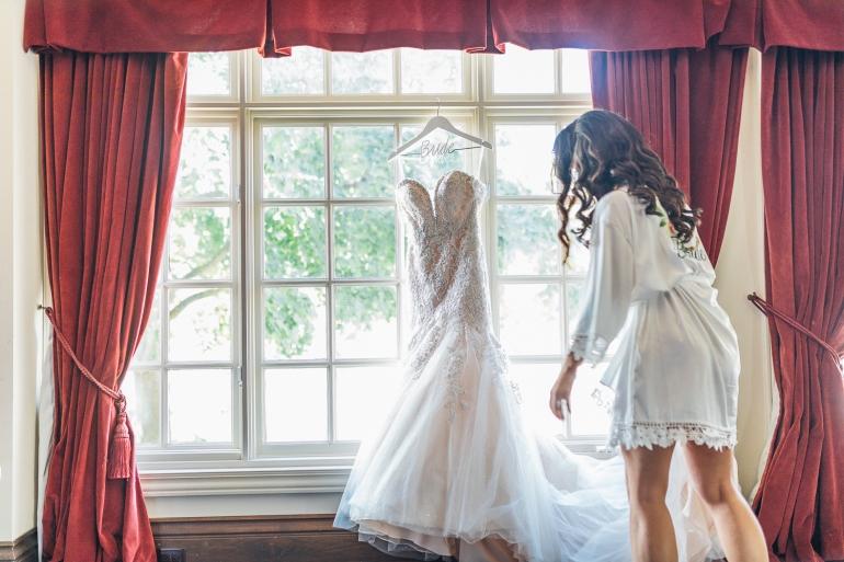 Caroline + Vince Wedding__Ryan Bolton-0H3A2621