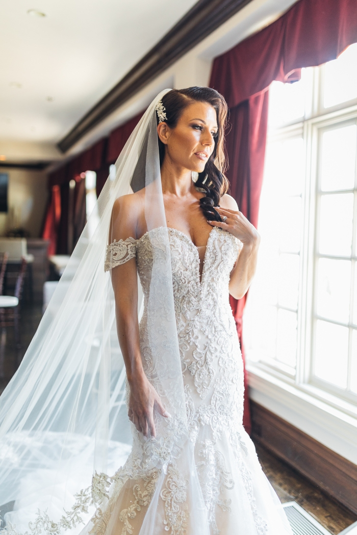 Caroline + Vince Wedding__Ryan Bolton-0H3A2668