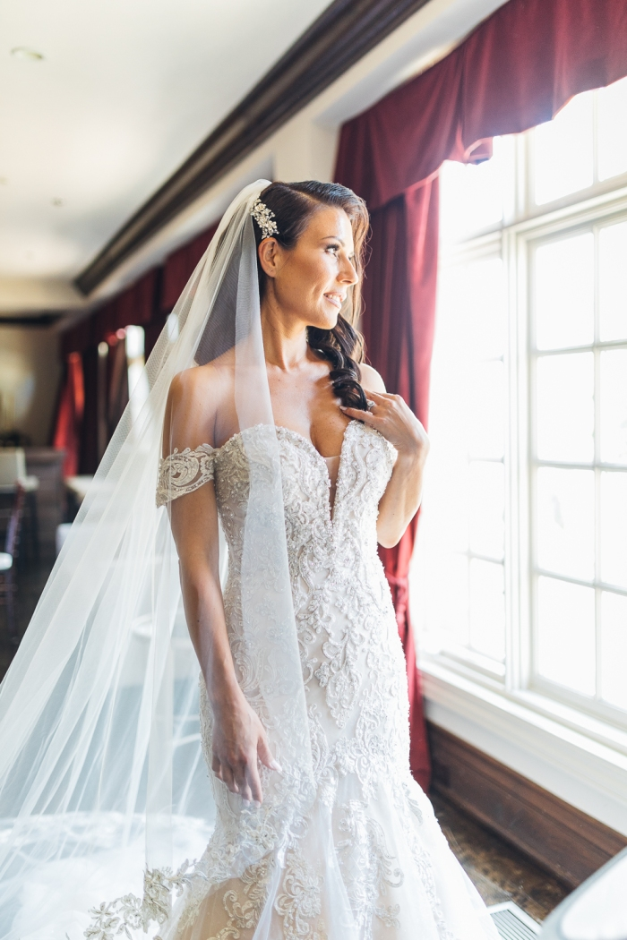 Caroline + Vince Wedding__Ryan Bolton-0H3A2669