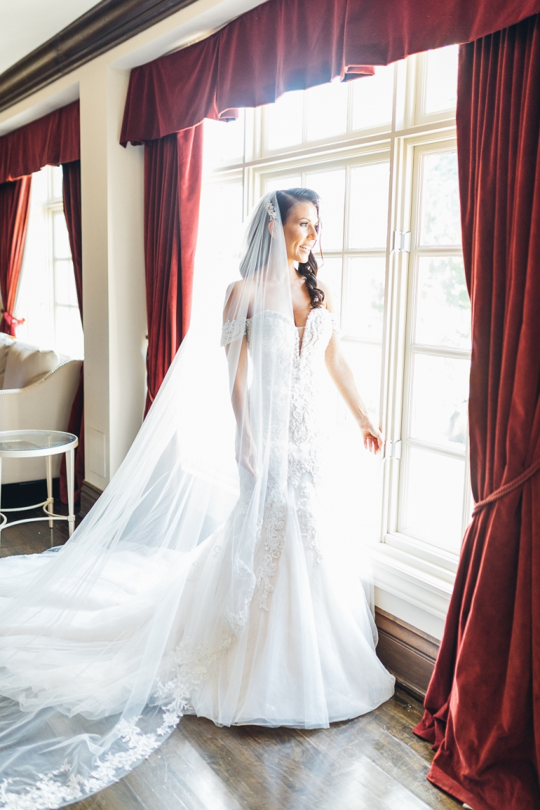 Caroline + Vince Wedding__Ryan Bolton-0H3A2678
