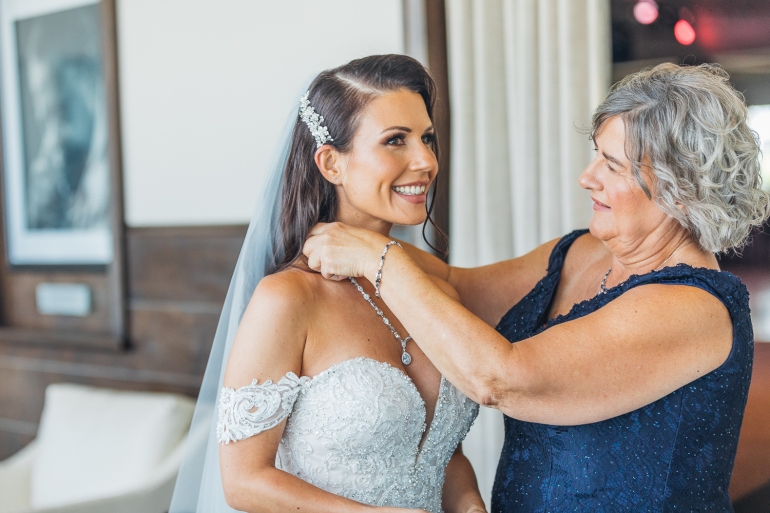 Caroline + Vince Wedding__Ryan Bolton-0H3A2819