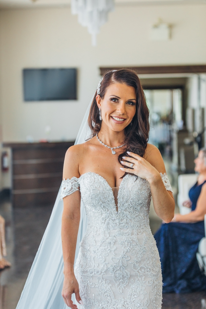 Caroline + Vince Wedding__Ryan Bolton-0H3A2840