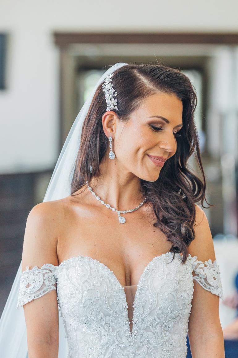Caroline + Vince Wedding__Ryan Bolton-0H3A2843