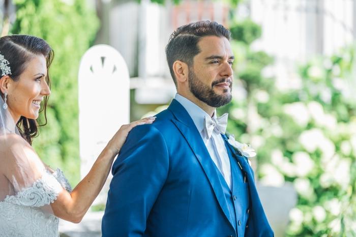 Caroline + Vince Wedding__Ryan Bolton-0H3A2892