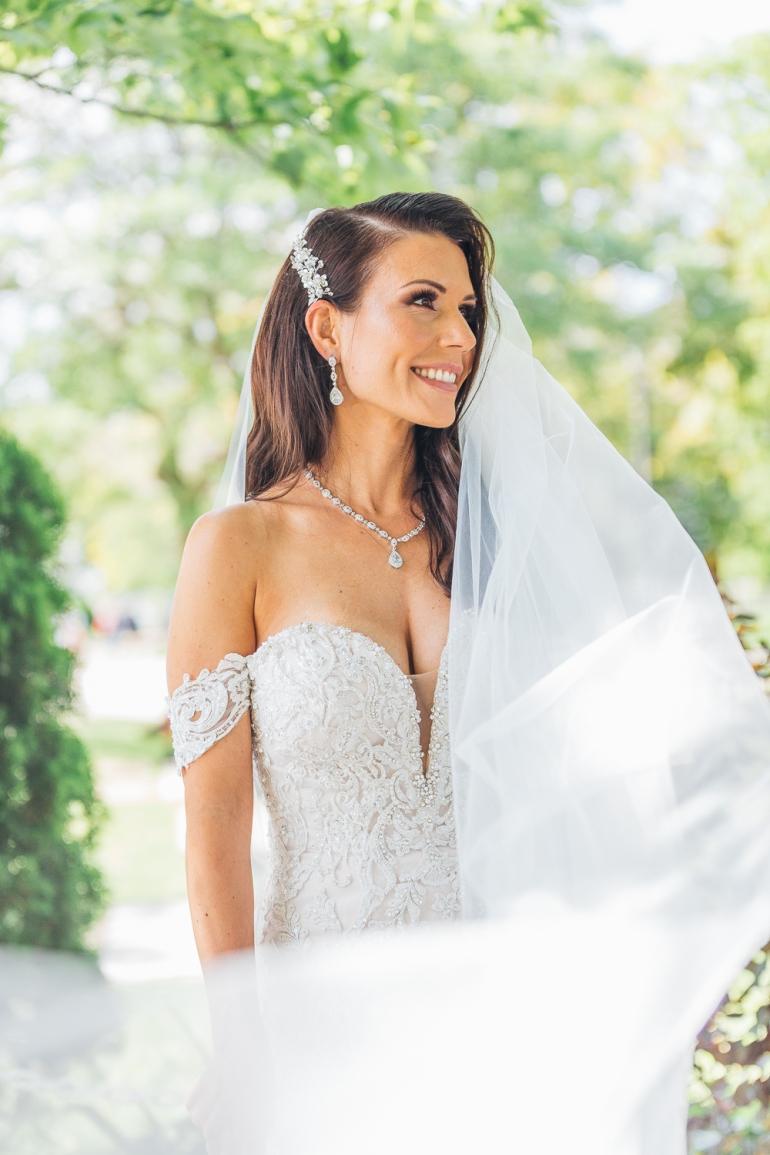 Caroline + Vince Wedding__Ryan Bolton-0H3A2908