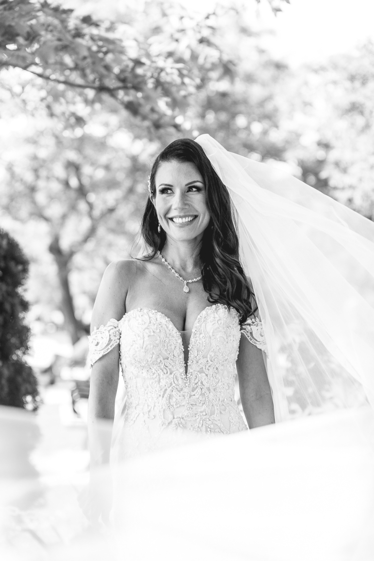 Caroline + Vince Wedding__Ryan Bolton-0H3A2914