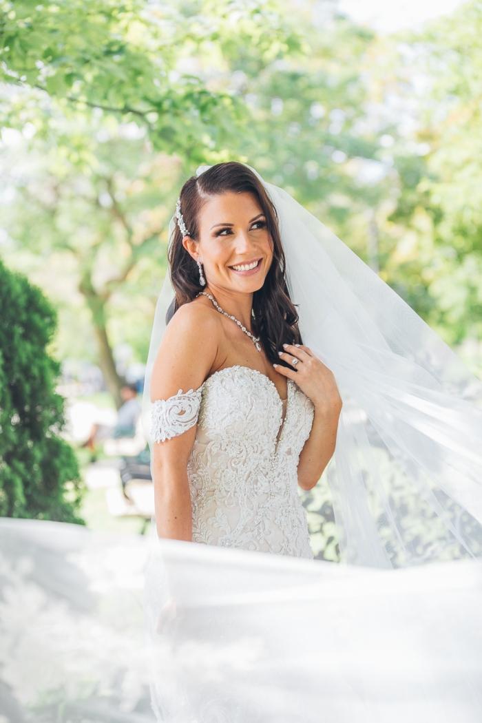 Caroline + Vince Wedding__Ryan Bolton-0H3A2926