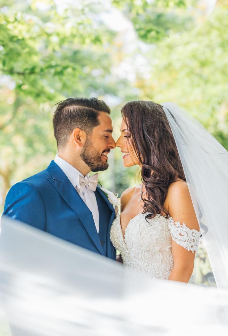 Caroline + Vince Wedding__Ryan Bolton-0H3A2946