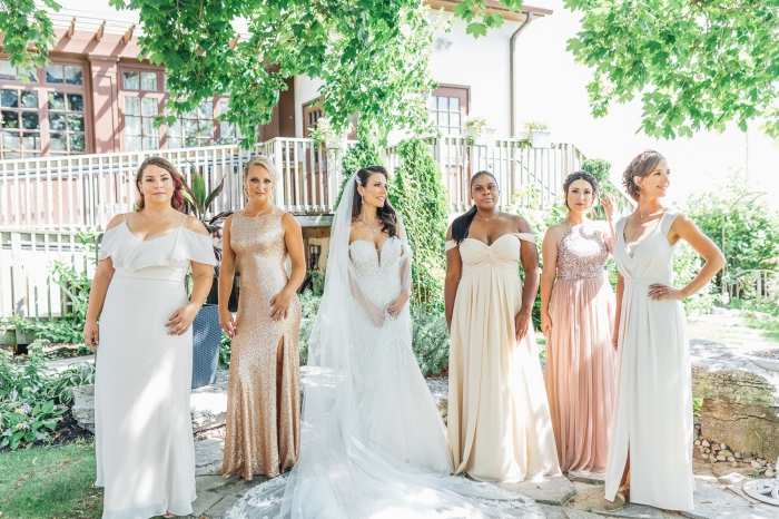 Caroline + Vince Wedding__Ryan Bolton-0H3A3023