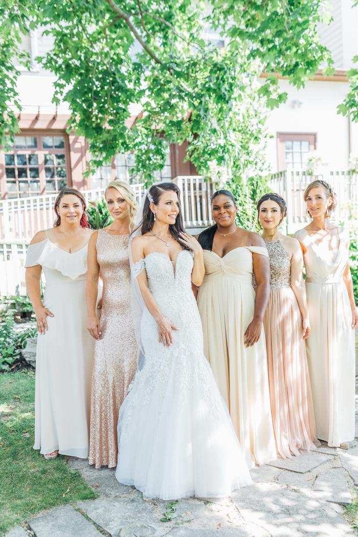 Caroline + Vince Wedding__Ryan Bolton-0H3A3036