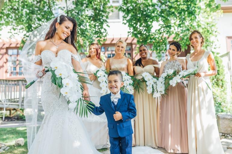 Caroline + Vince Wedding__Ryan Bolton-0H3A3074