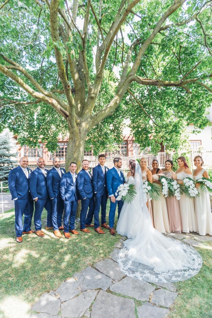 Caroline + Vince Wedding__Ryan Bolton-0H3A3127