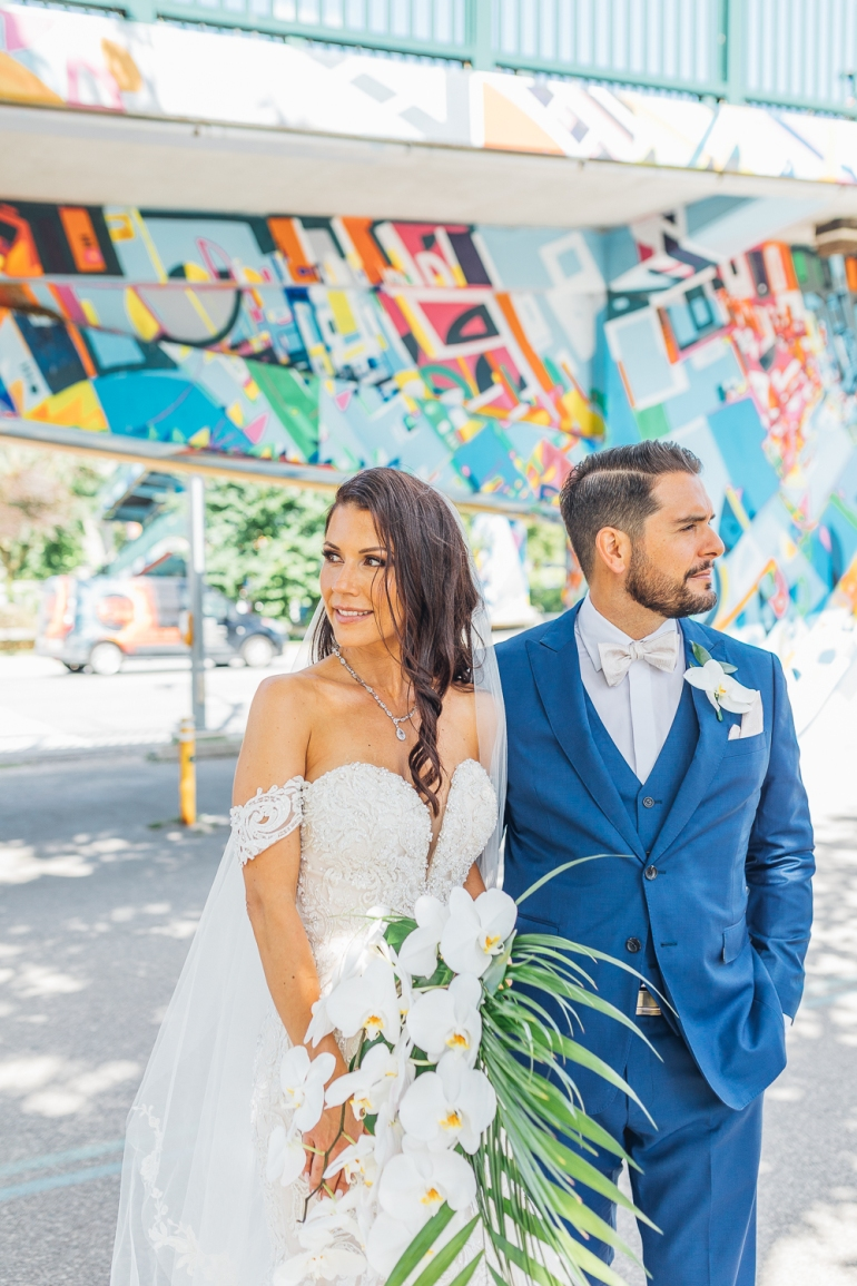 Caroline + Vince Wedding__Ryan Bolton-0H3A3195
