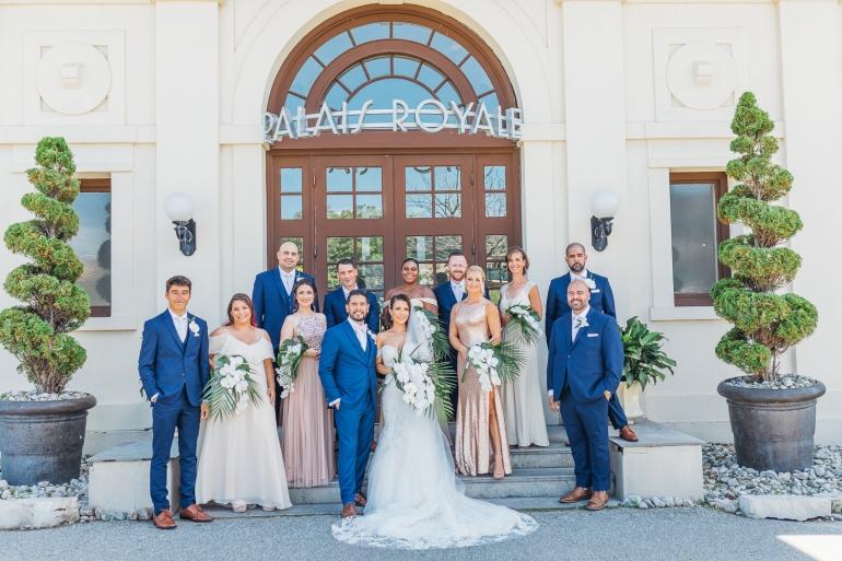 Caroline + Vince Wedding__Ryan Bolton-0H3A3223