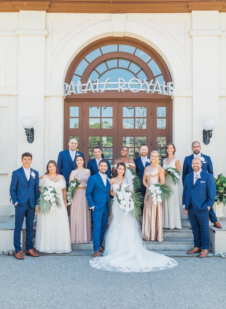 Caroline + Vince Wedding__Ryan Bolton-0H3A3225