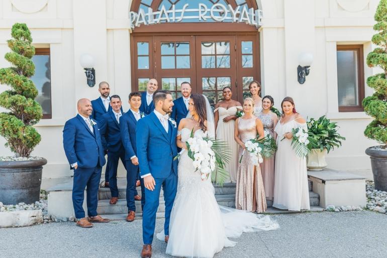 Caroline + Vince Wedding__Ryan Bolton-0H3A3260
