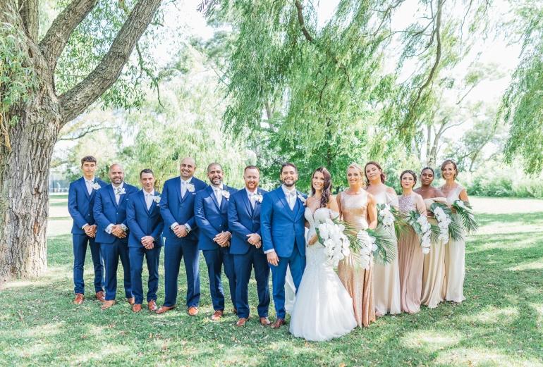 Caroline + Vince Wedding__Ryan Bolton-0H3A3287
