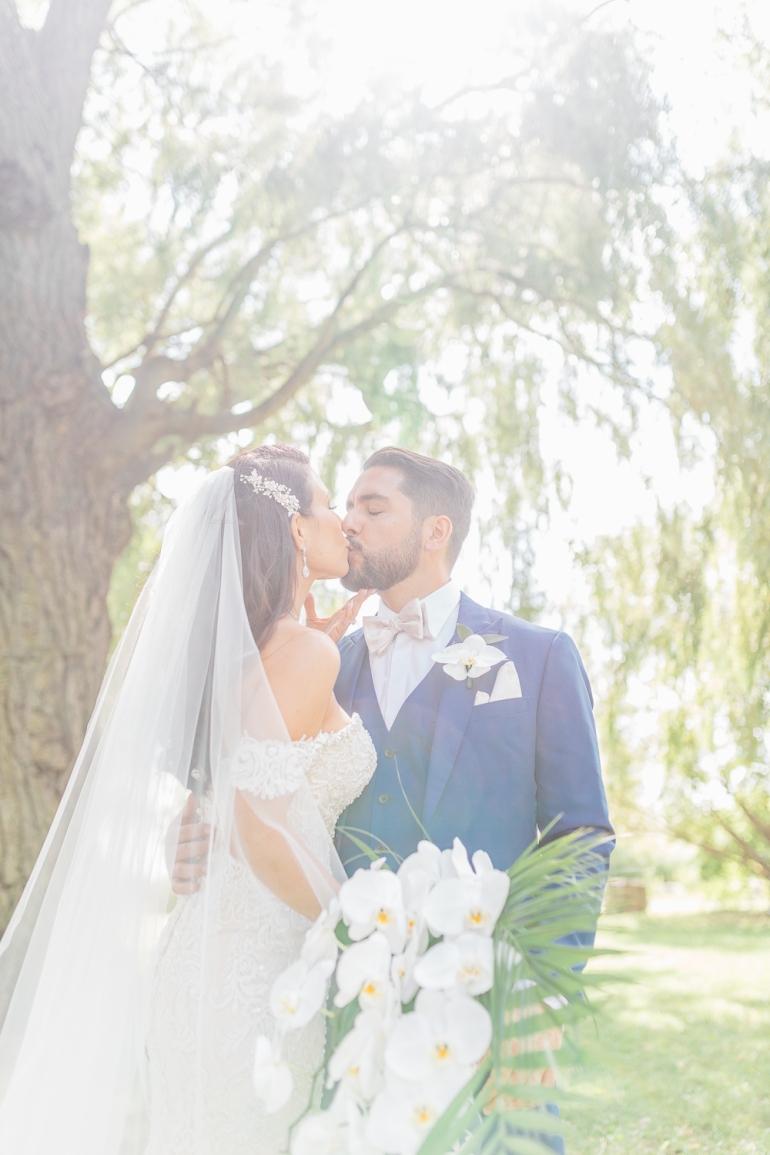 Caroline + Vince Wedding__Ryan Bolton-0H3A3313