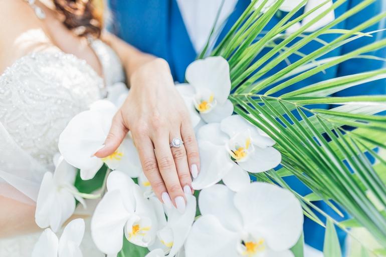 Caroline + Vince Wedding__Ryan Bolton-0H3A3328