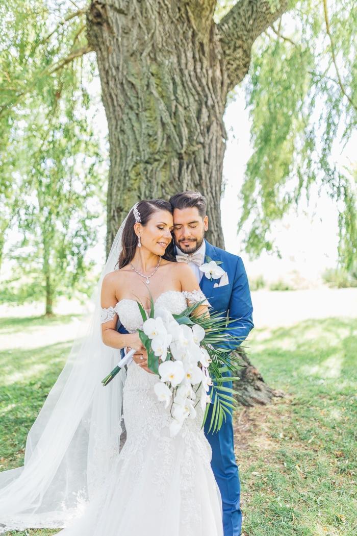 Caroline + Vince Wedding__Ryan Bolton-0H3A3358