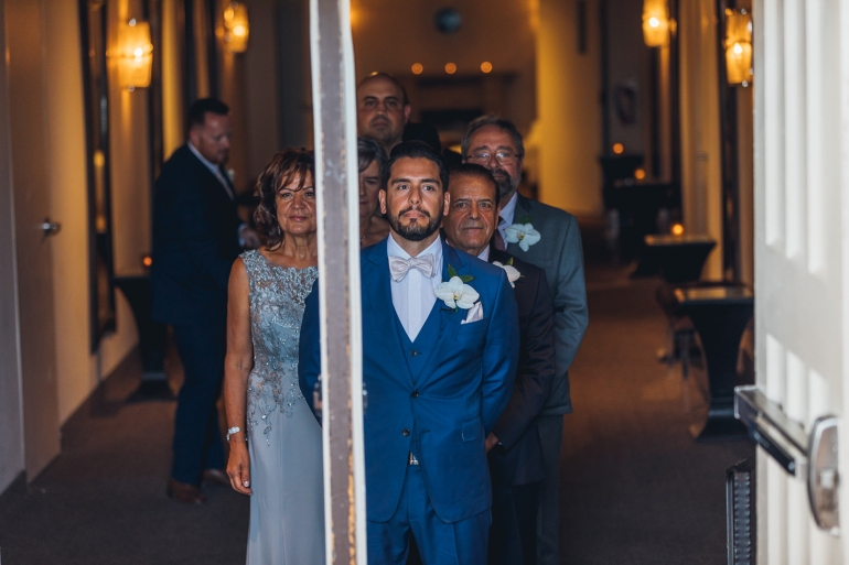 Caroline + Vince Wedding__Ryan Bolton-0H3A3528
