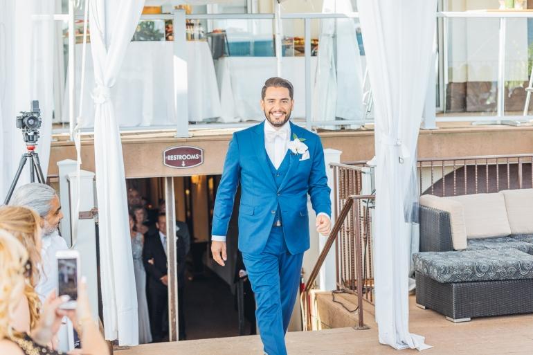 Caroline + Vince Wedding__Ryan Bolton-0H3A3536