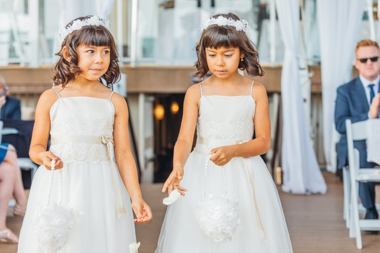 Caroline + Vince Wedding__Ryan Bolton-0H3A3638