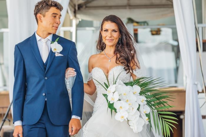 Caroline + Vince Wedding__Ryan Bolton-0H3A3646
