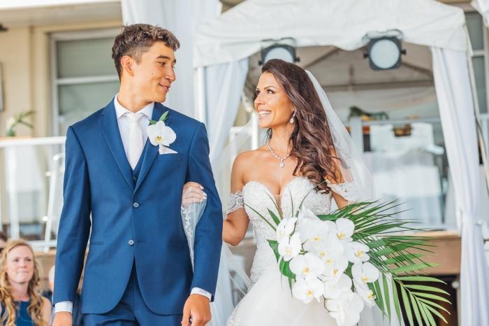 Caroline + Vince Wedding__Ryan Bolton-0H3A3648